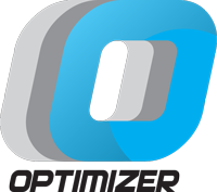 Optimizer planogram software